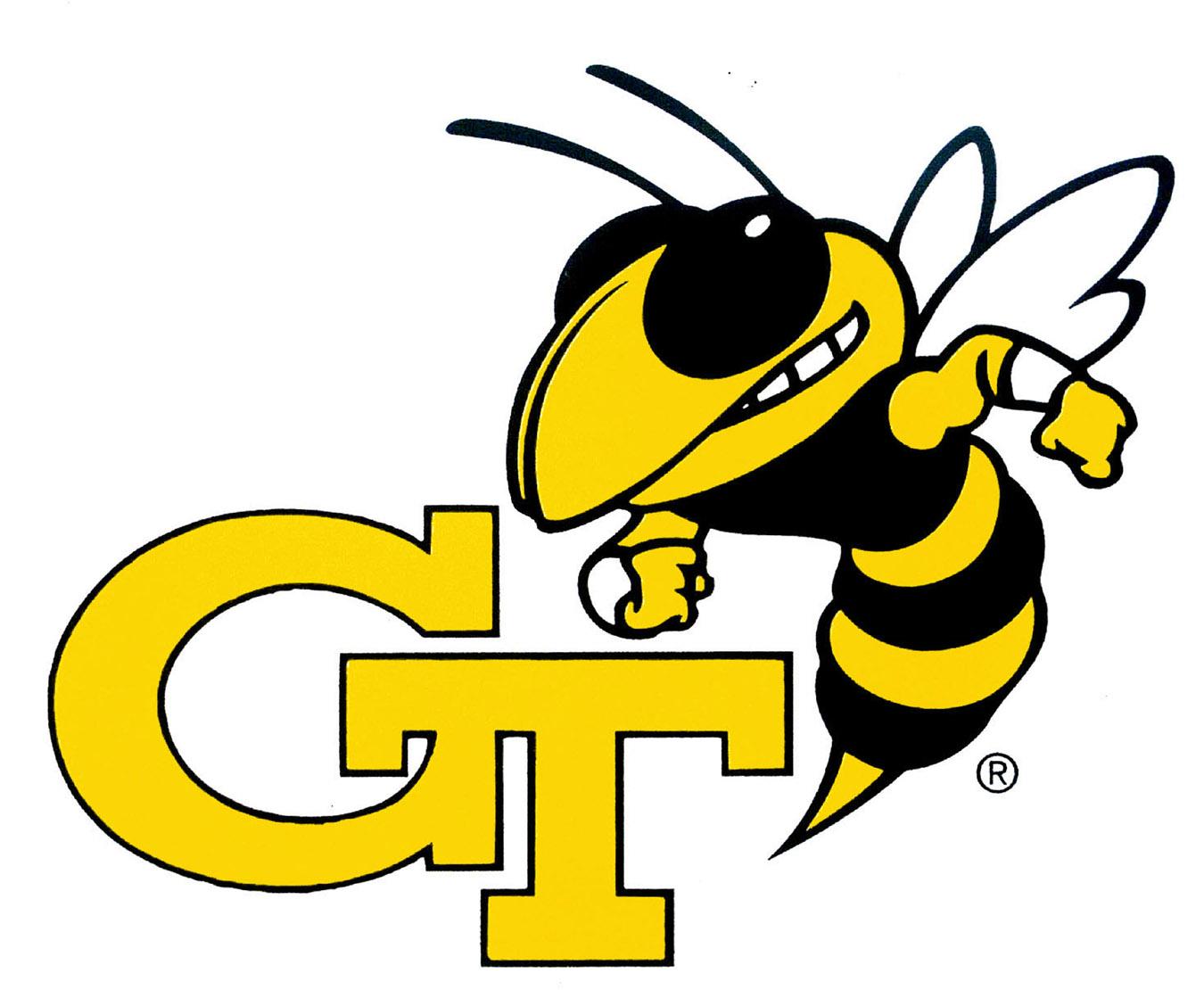 http://ofarrellcm.com/wp-content/uploads/2012/09/georgia-tech-logo.jpg