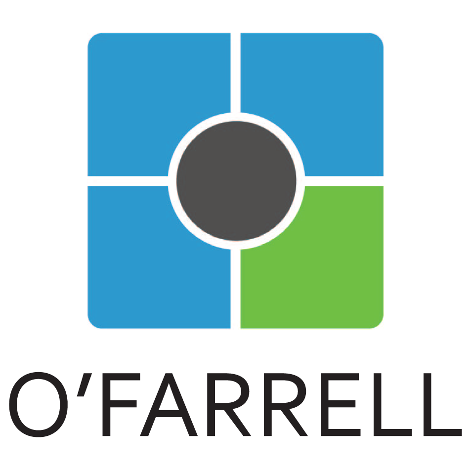 O'Farrell Career Management